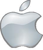 Certificado para firma de codigo Apple
