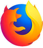 Certificado para firma de codigo Mozilla