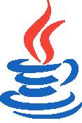 Certificado para firma de codigo Java