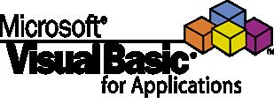 Certificado para firma de codigo VBA