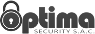 OPTIMA SECURITY SAC
